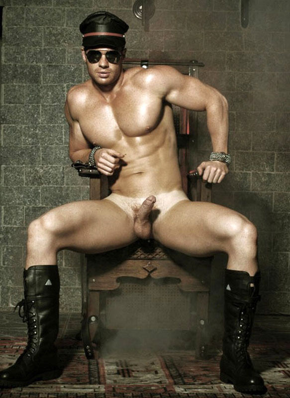 galeria fotos gay porno latino