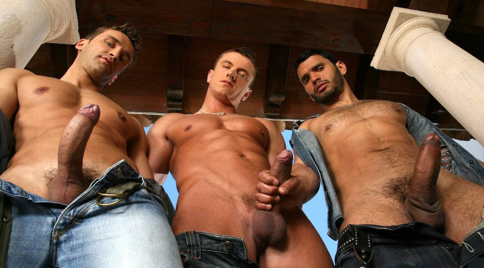 pornhub gay hot hairy friend