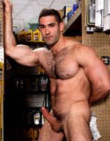 gay construction brisbane