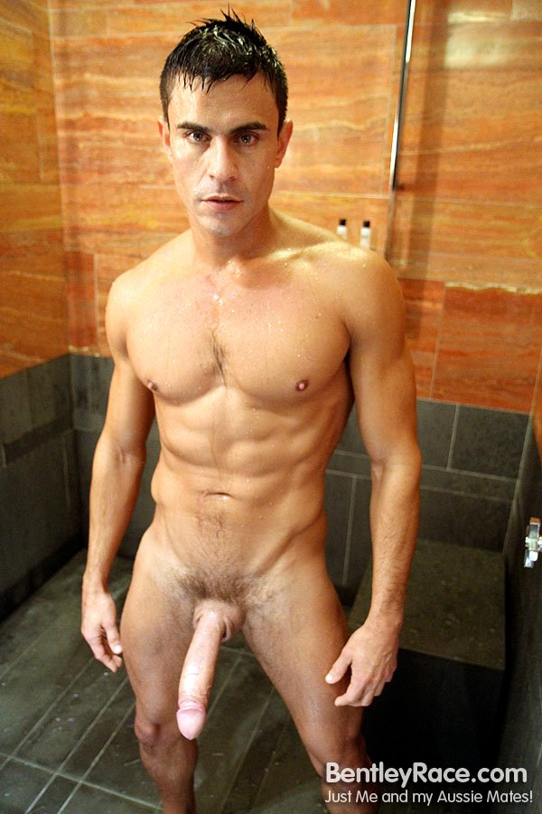 porno en castellano gay escort madrid