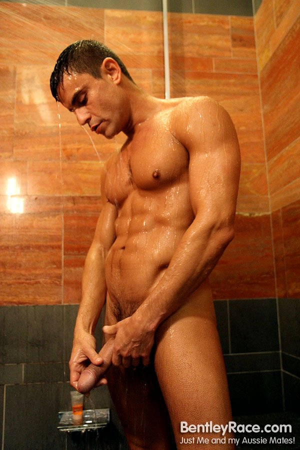contactos gay madrid porhup