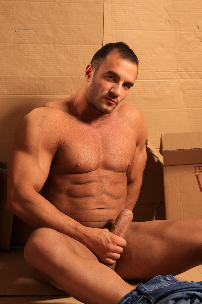 gay madrid escort pono español gratis