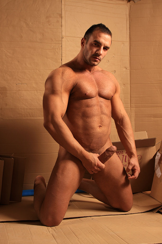 paginas de escort gay chat universogay