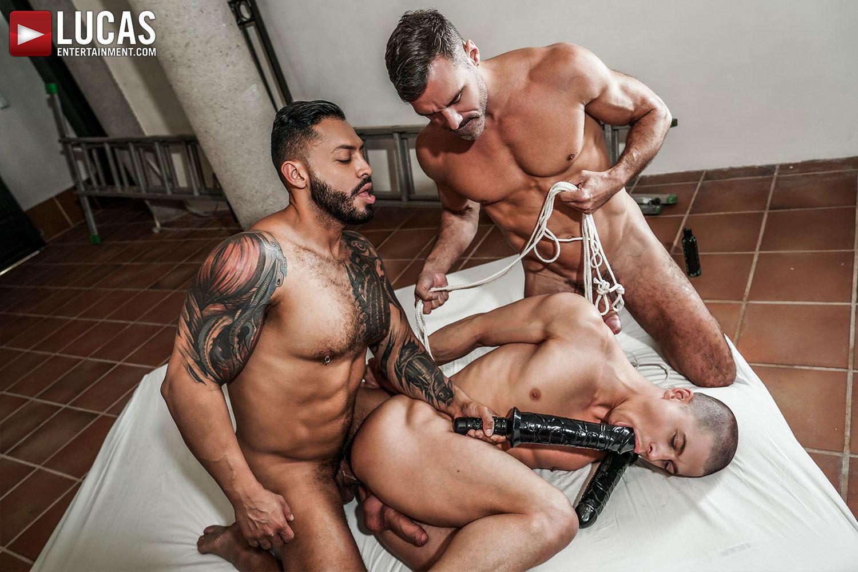 peliculas porno gay completas chaperos madrid