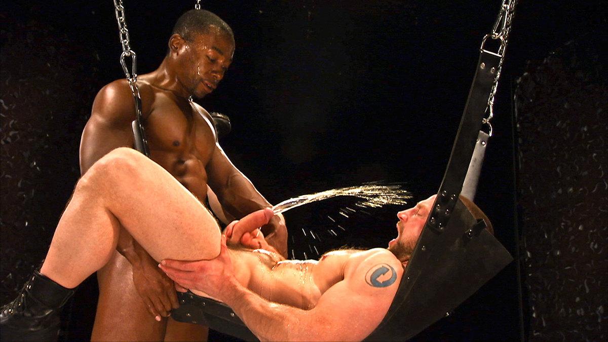 casting xxx video doppia penetrazione nella figa