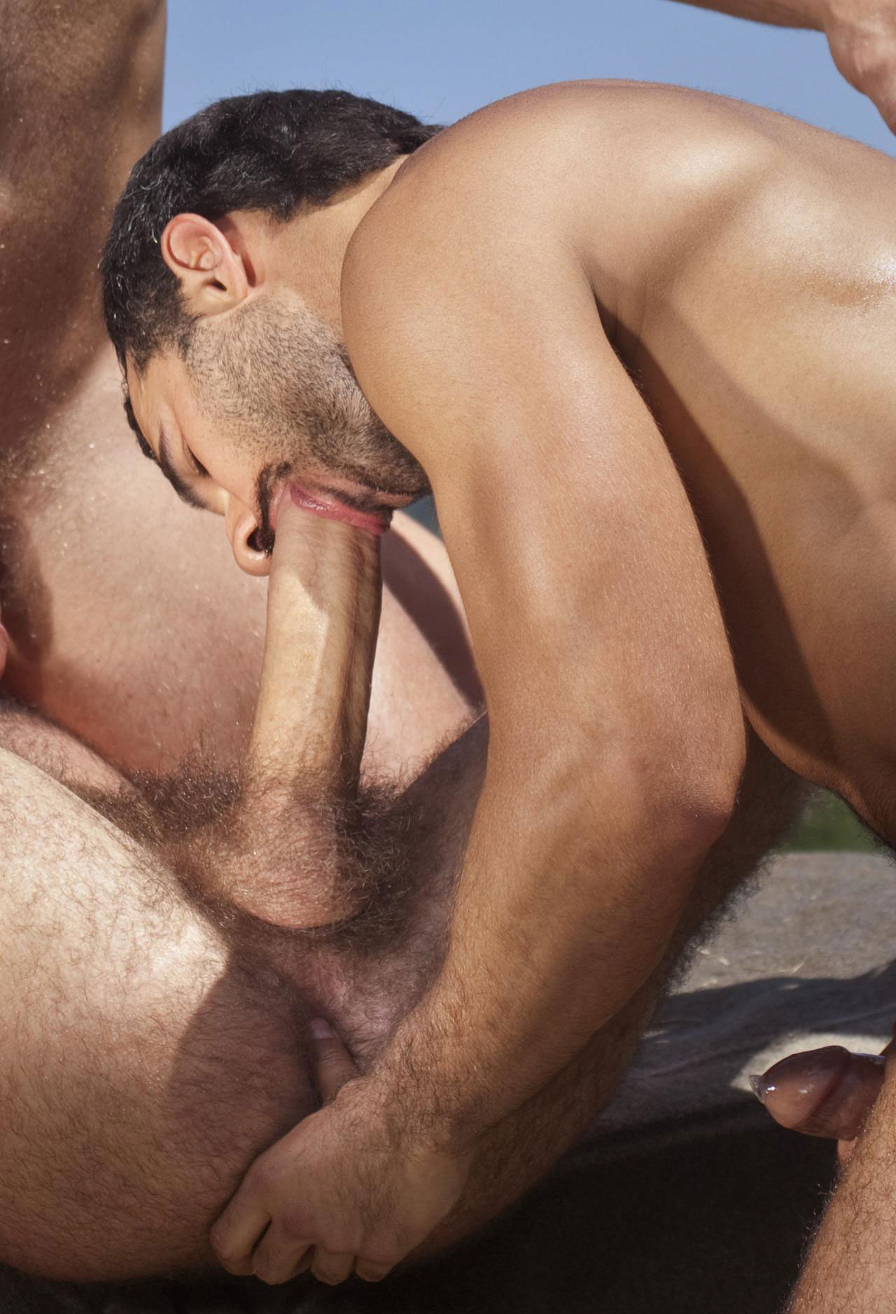 videos guarros gratis porno gay x