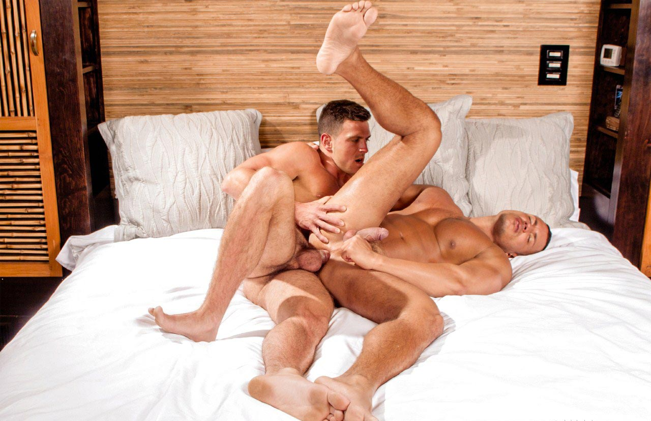 videos porno gay italianos pollones