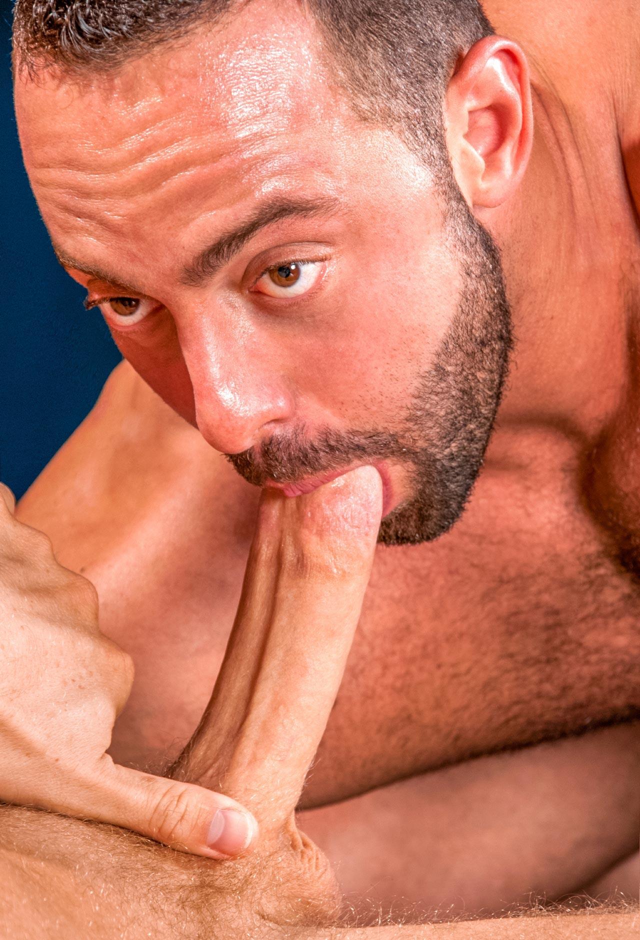 pornografia gay hombres