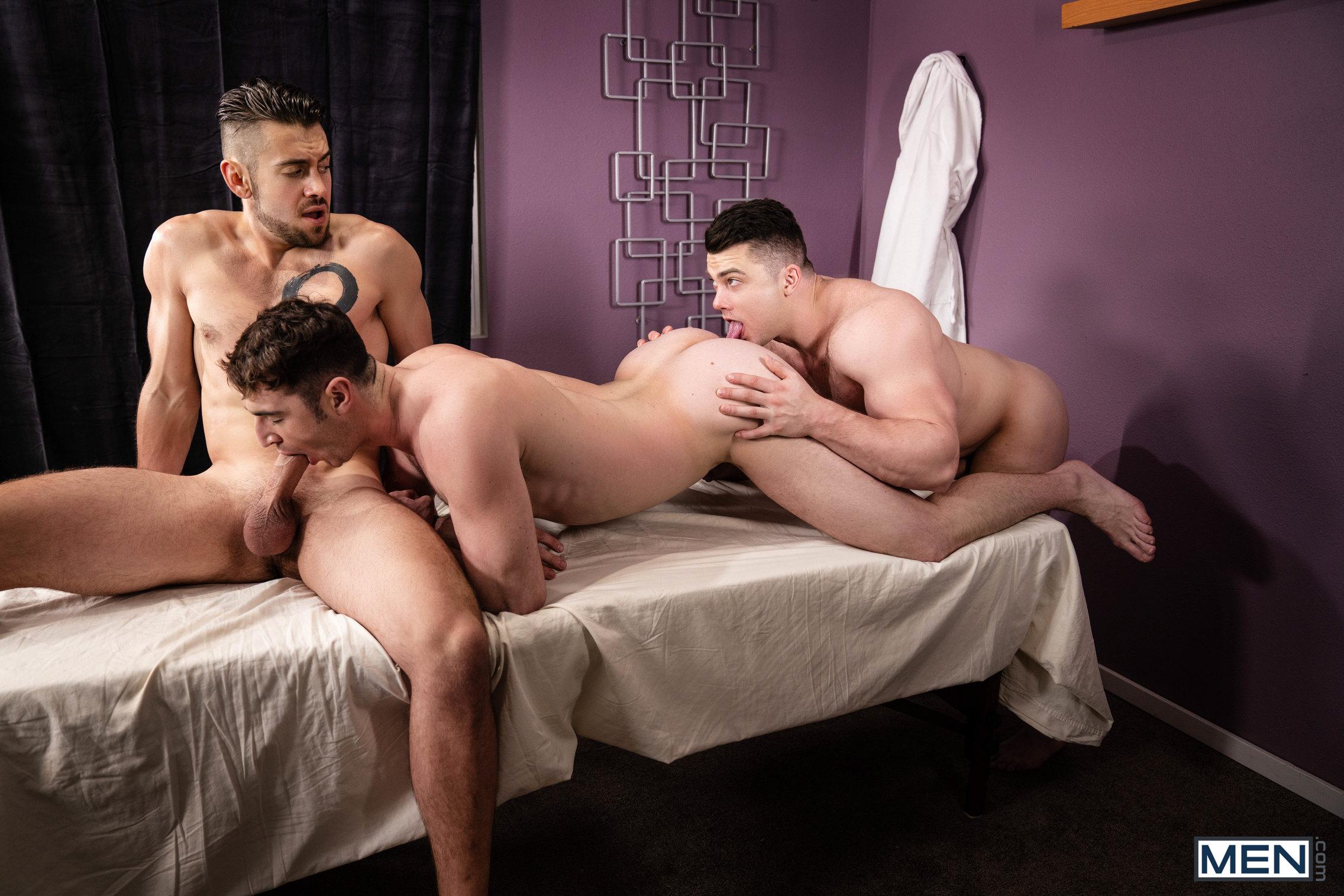 porno gay amateur escort montélimar