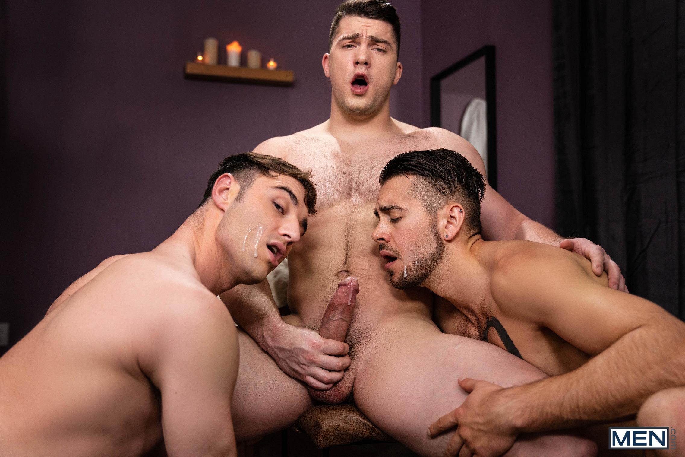 erotico porn erotica hard
