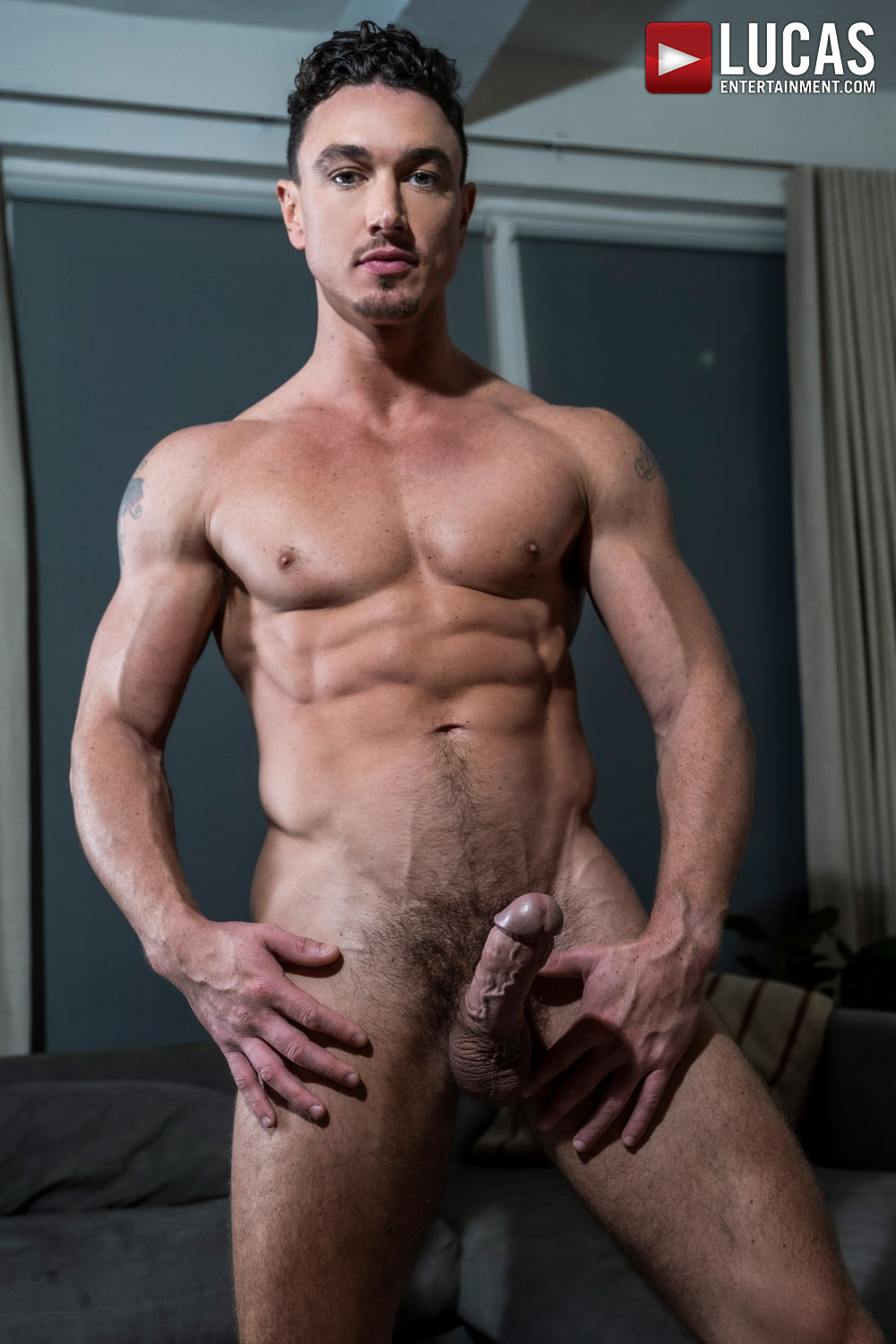 gay escort monterrey videos porno gay en castellano