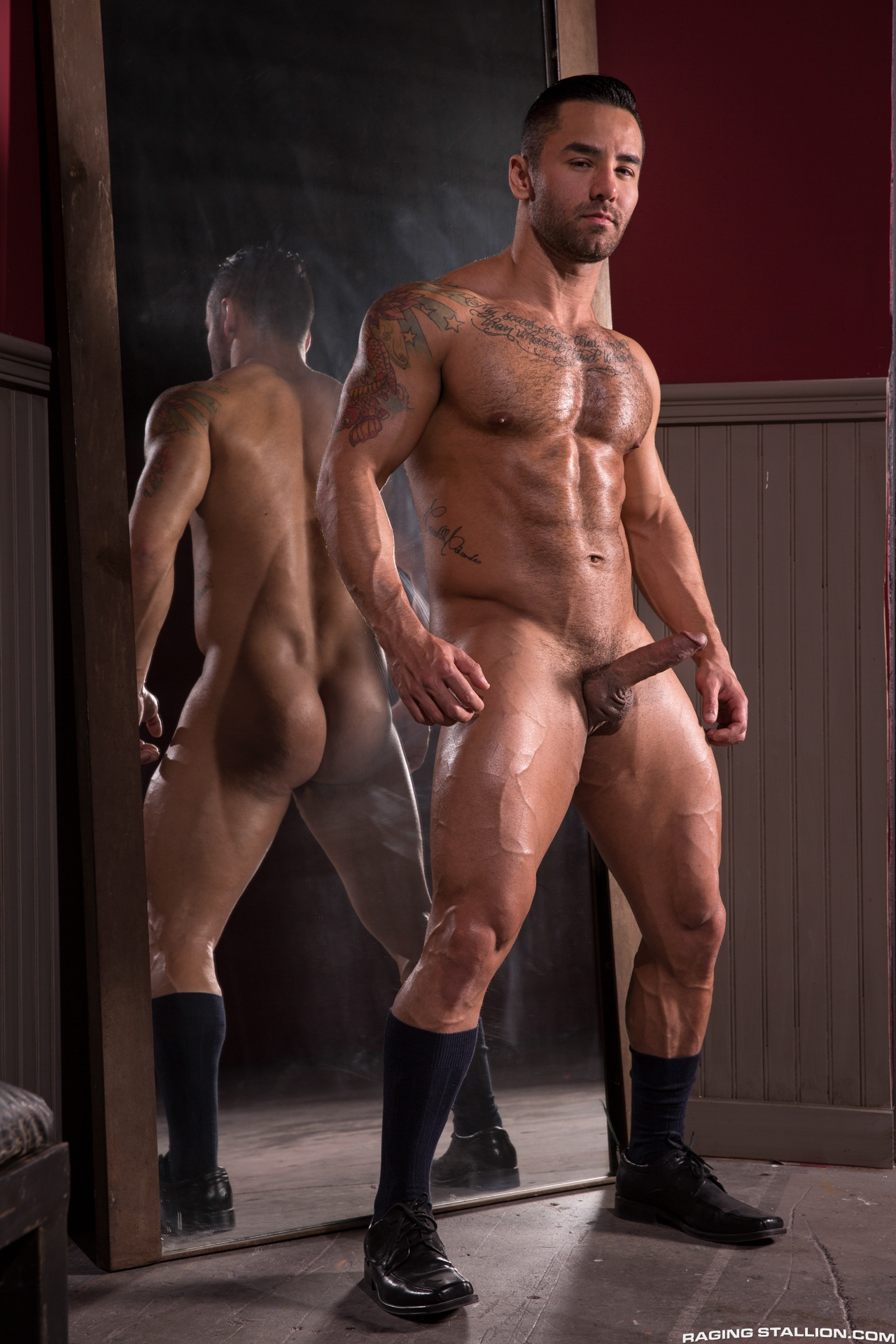 bukkake gay alta definición