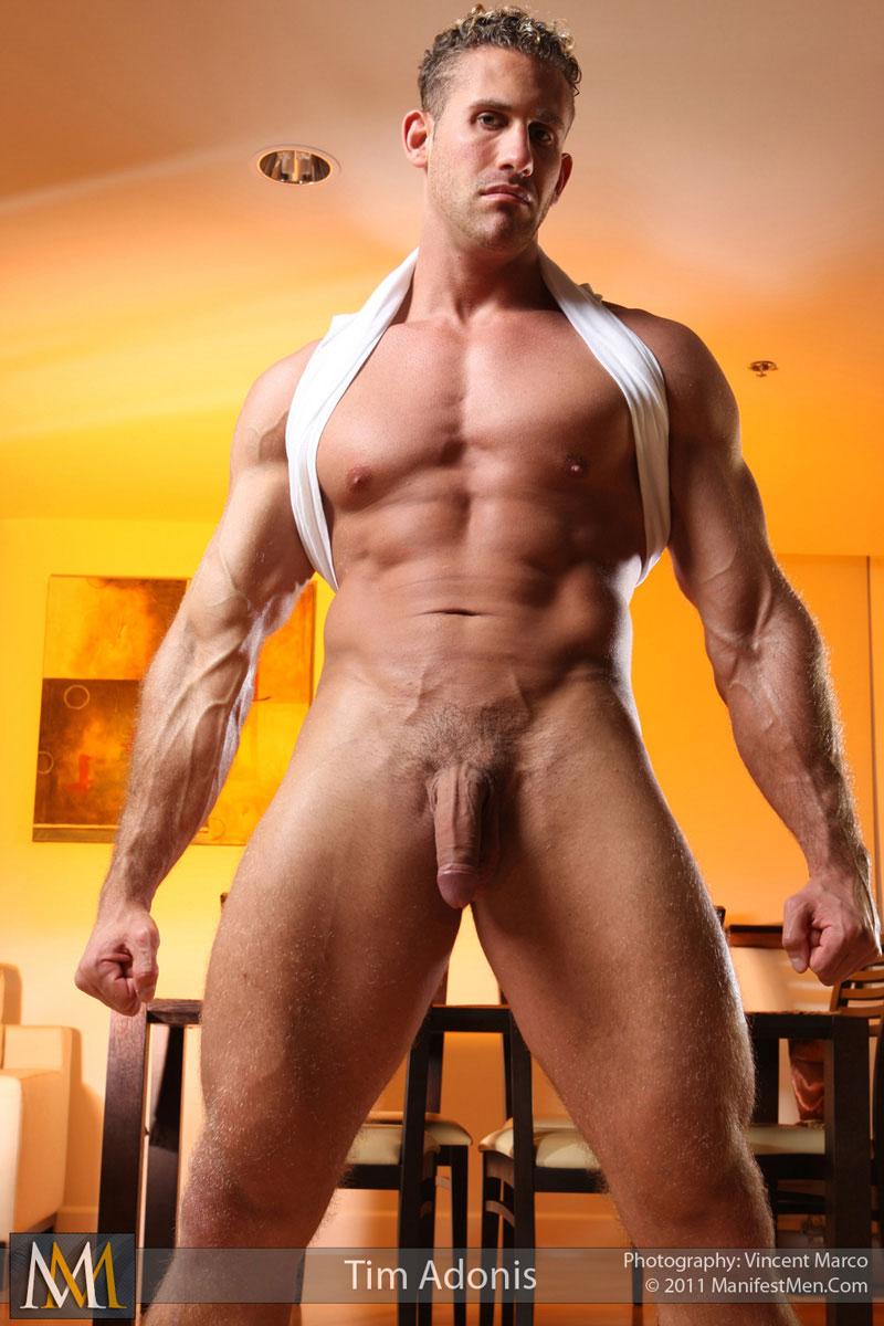 Imagen gratis de gay bi