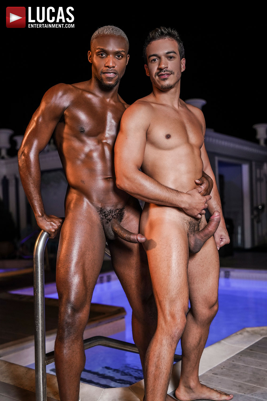 escorts hombres gay gays desnudos