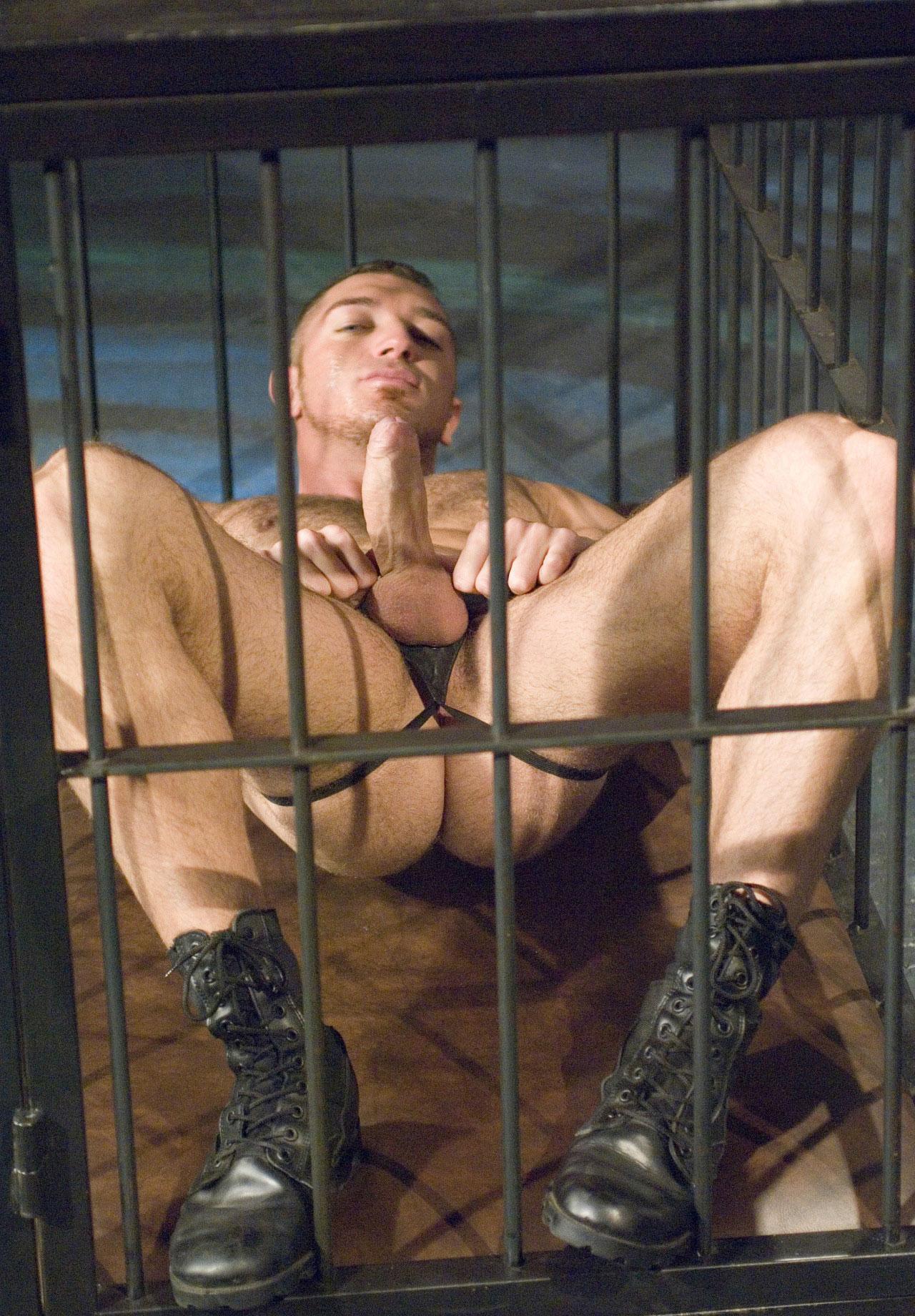 escort vip en santiago pelis porno online gratis