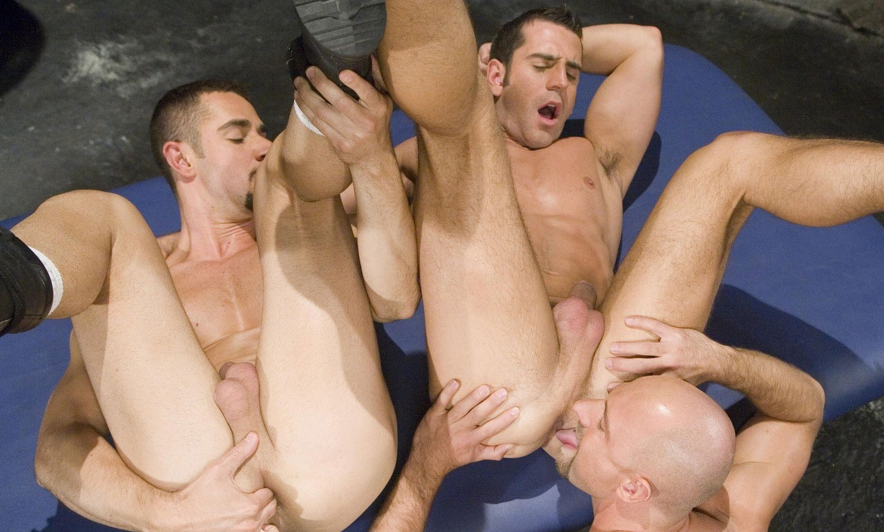 gay hot preview sex video