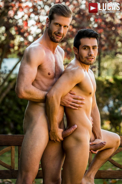 cine gay gratis masajistas escorts buenos aires