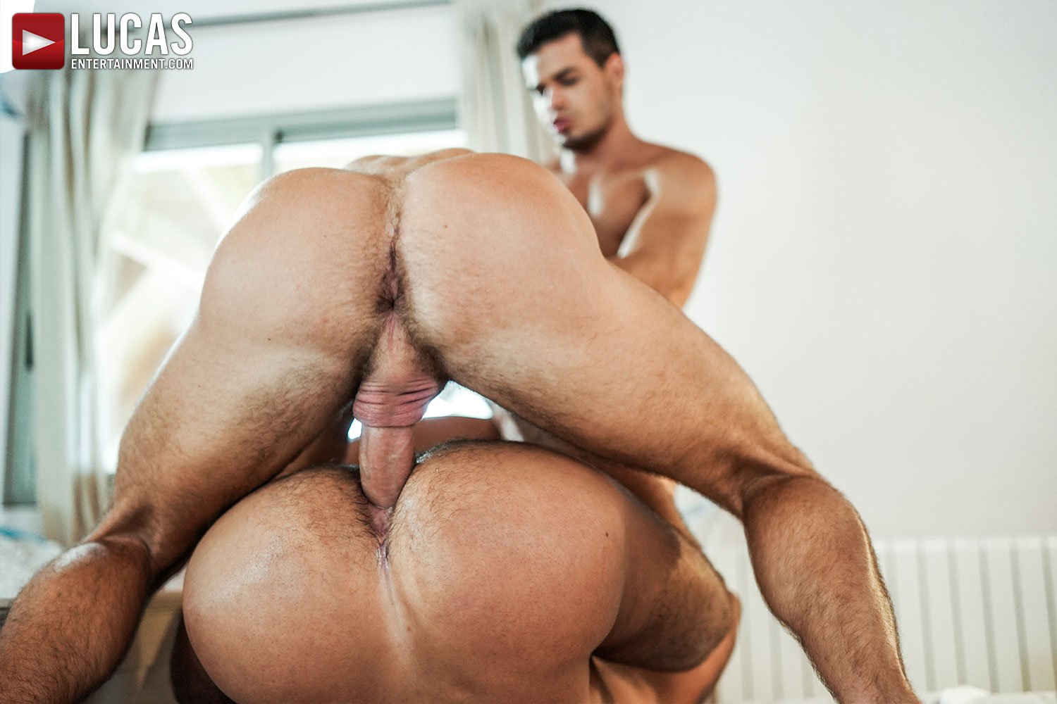 videos de gays en español gay escort amsterdam