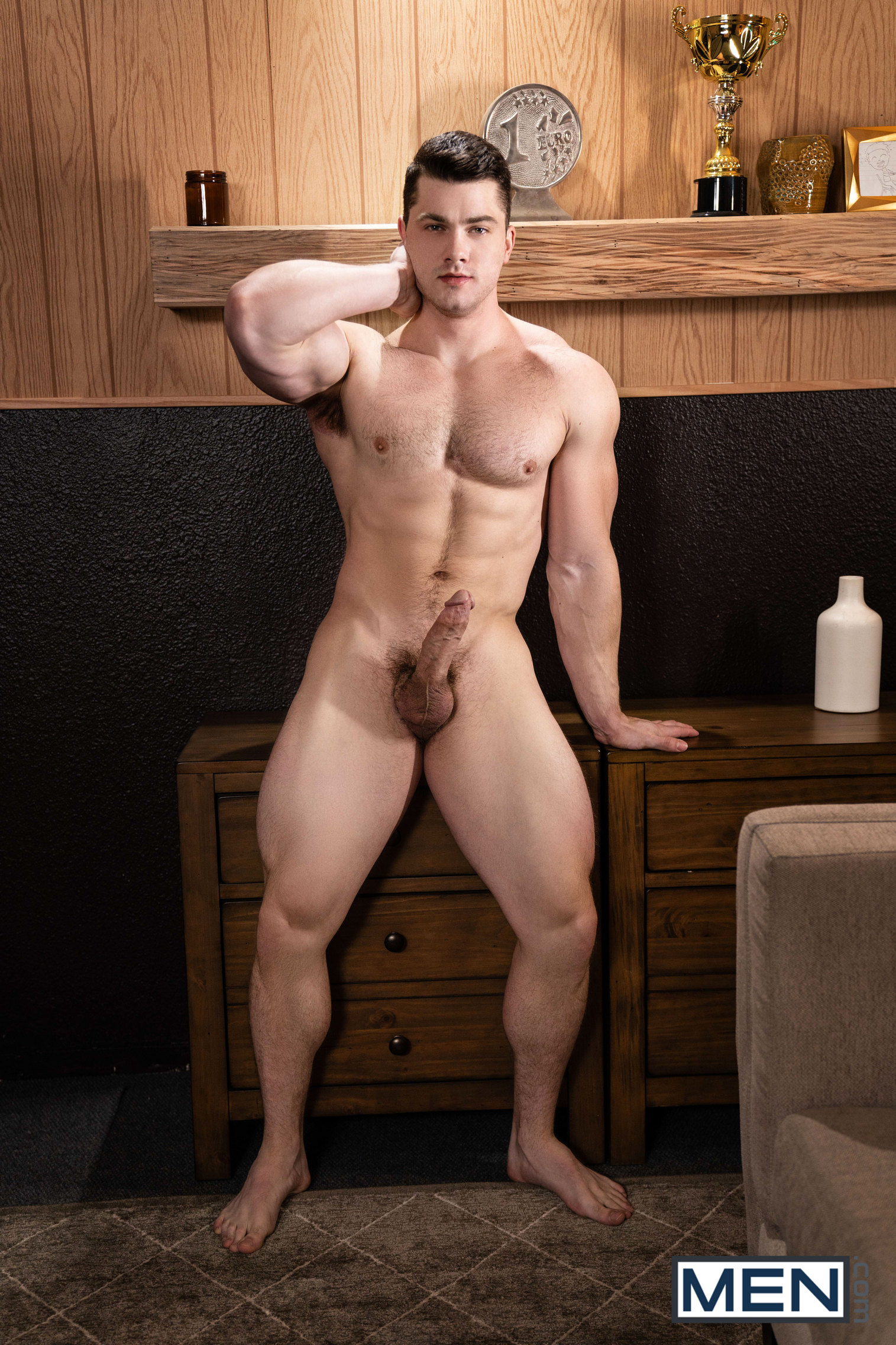 gay free dating site in usa
