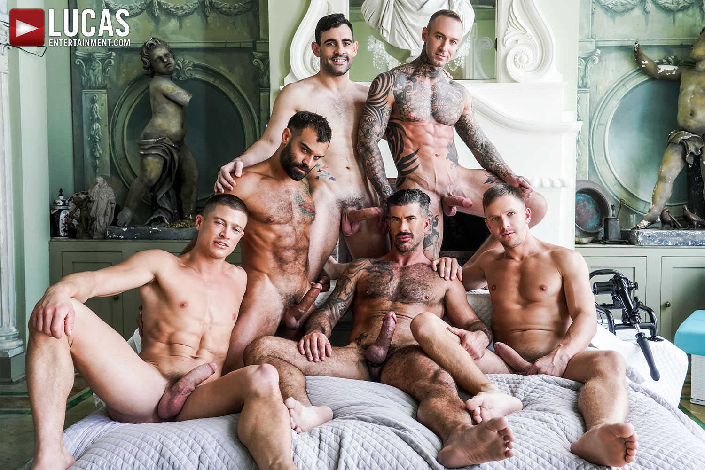 Chat en vivo desnudo gratis