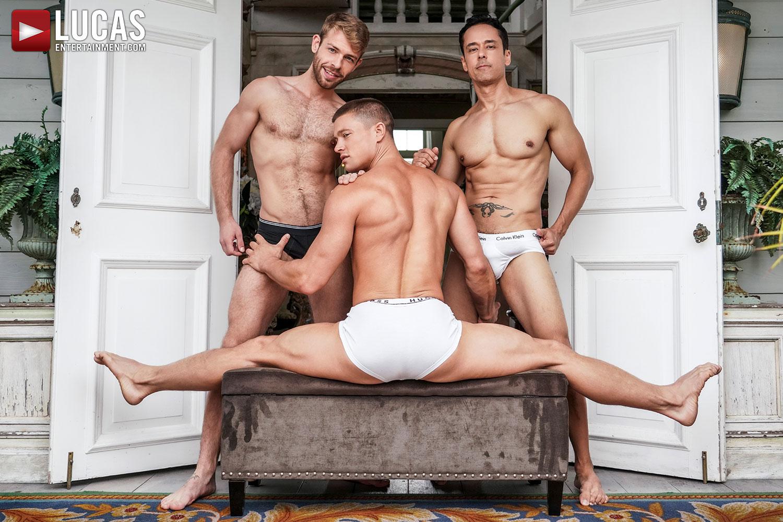 Porno Modelos Gay Pornostars Desnudos Y Accion Galerias Tgp