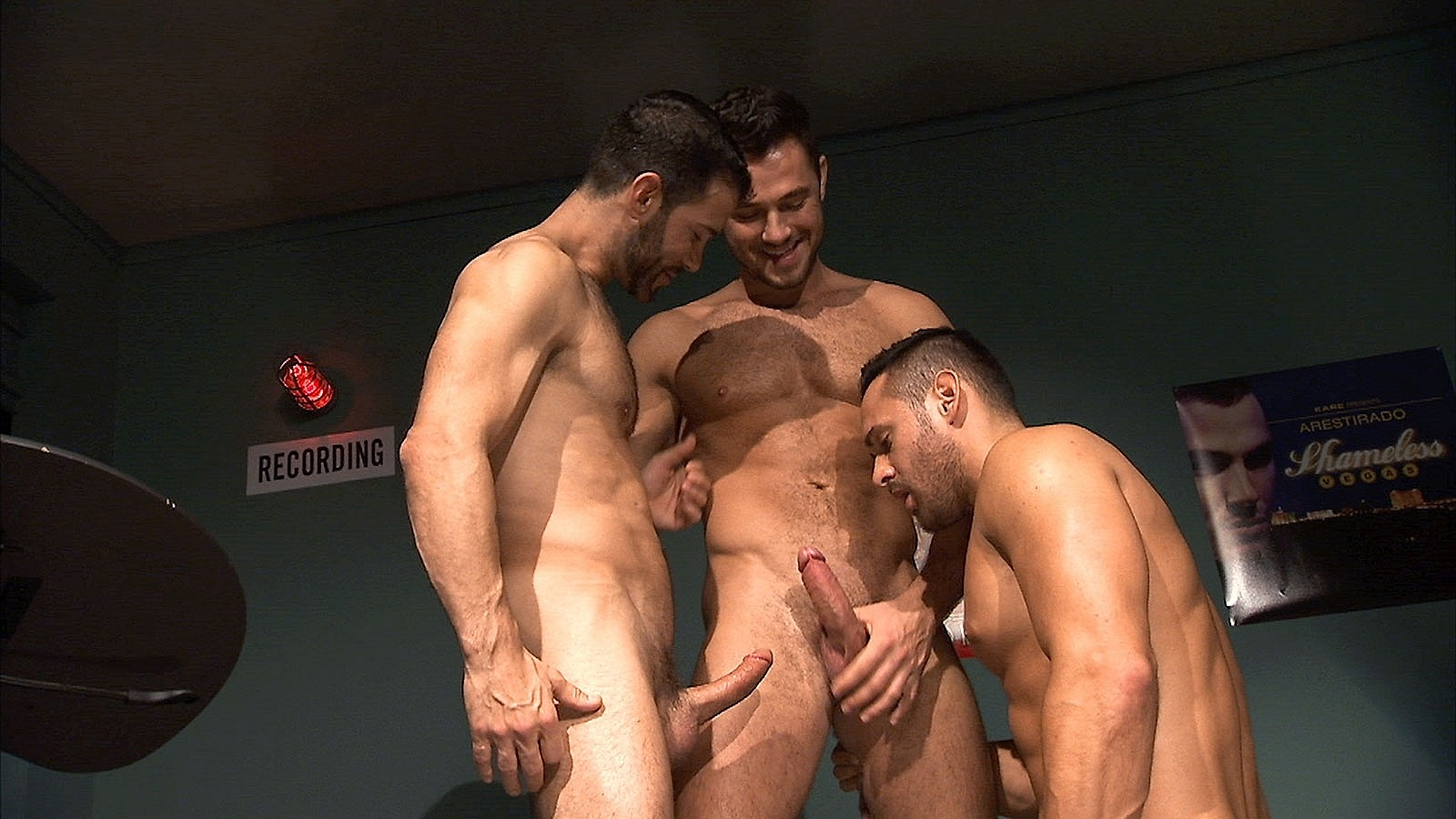 gaymassage gran polla gay