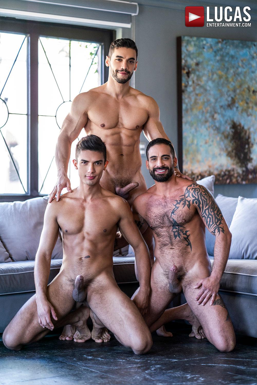 Porno Gratis Videos de Sexo y Películas XXX  TeatroPornocom