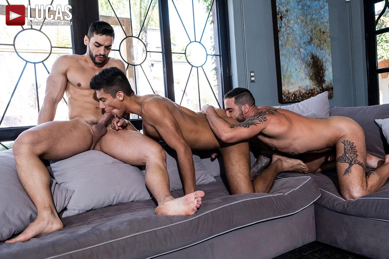 ESCORT GAY VENETO PORNOATTORI GAY ITALIANI
