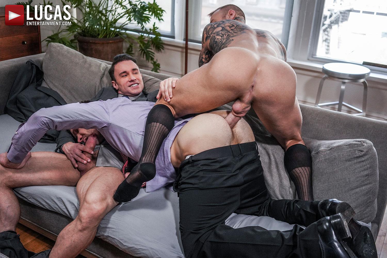gay escort sitges peliculas porno traducidas al español