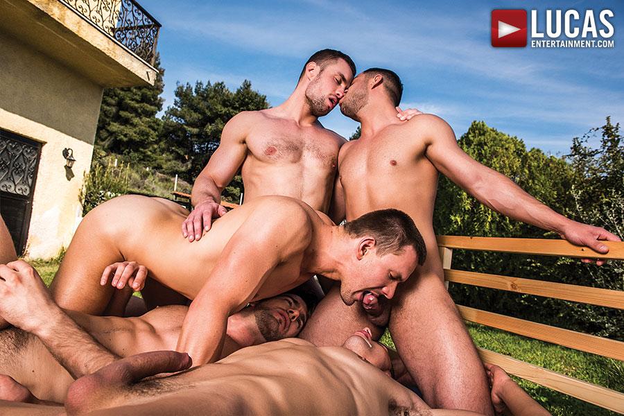 Porno Gratis Gay Chicos Follando Galerias Fotos En Tgp