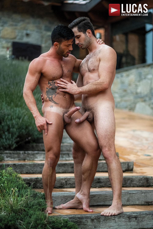 hombresdesnudos