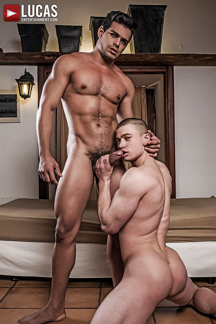 gay kone dick escort portal