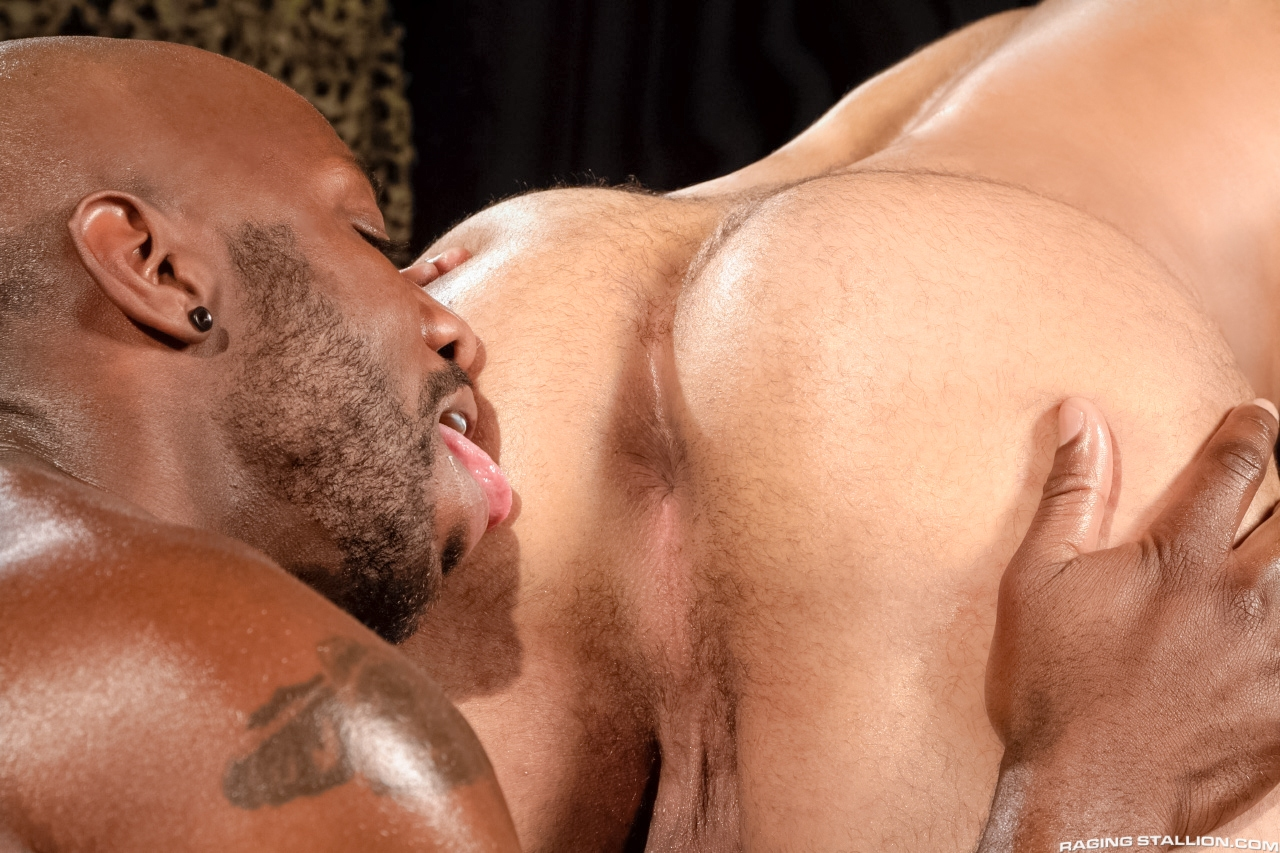 pelis porno morbo gay
