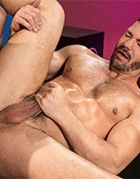 Con La Polla Dura Videos Porno Gay Gratis Galer As Fotos