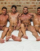 Modelos Porno Gay Pornostars Desnudos Y Accion Galerias Tgp