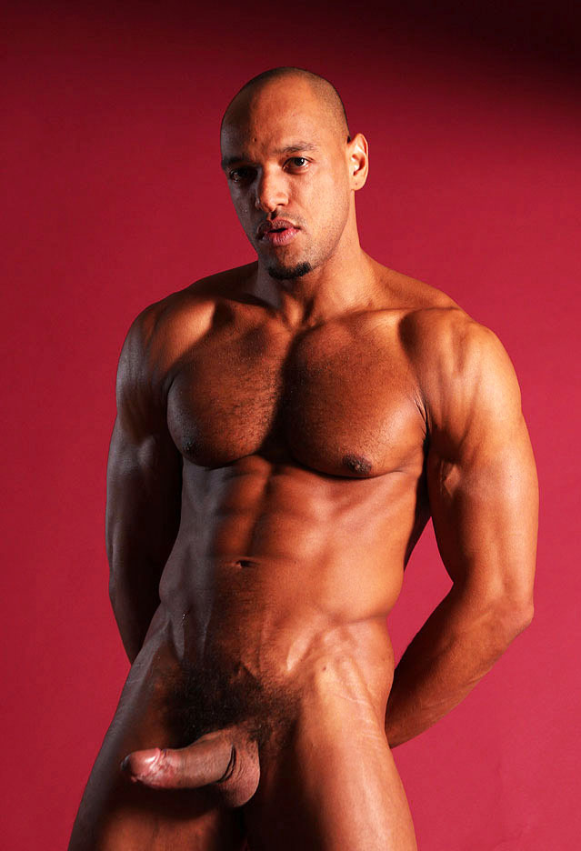 gay male escorts in ct