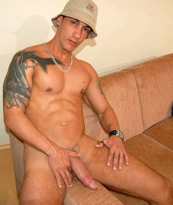 from Ahmed galerias porno gay latinos