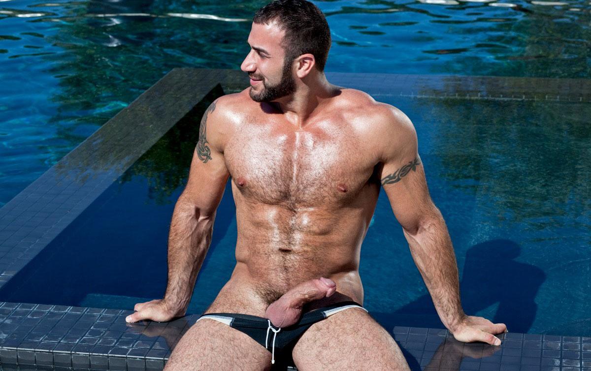 from Jamir fotografias hombres musculosos gays