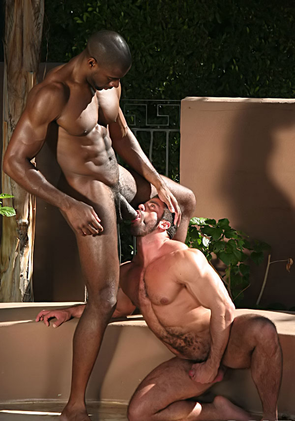 escort trio tios guapos desnudos