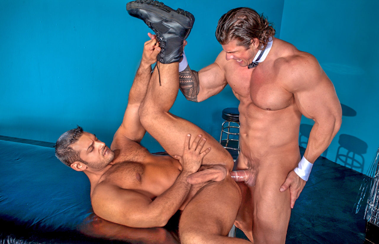 gay escort colombia porno gay musculosos