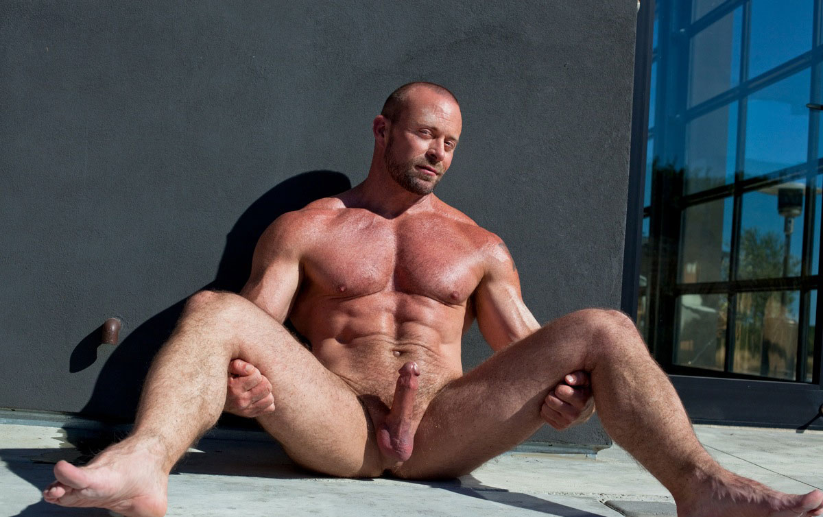 inserzioni gay massaggi hard roma