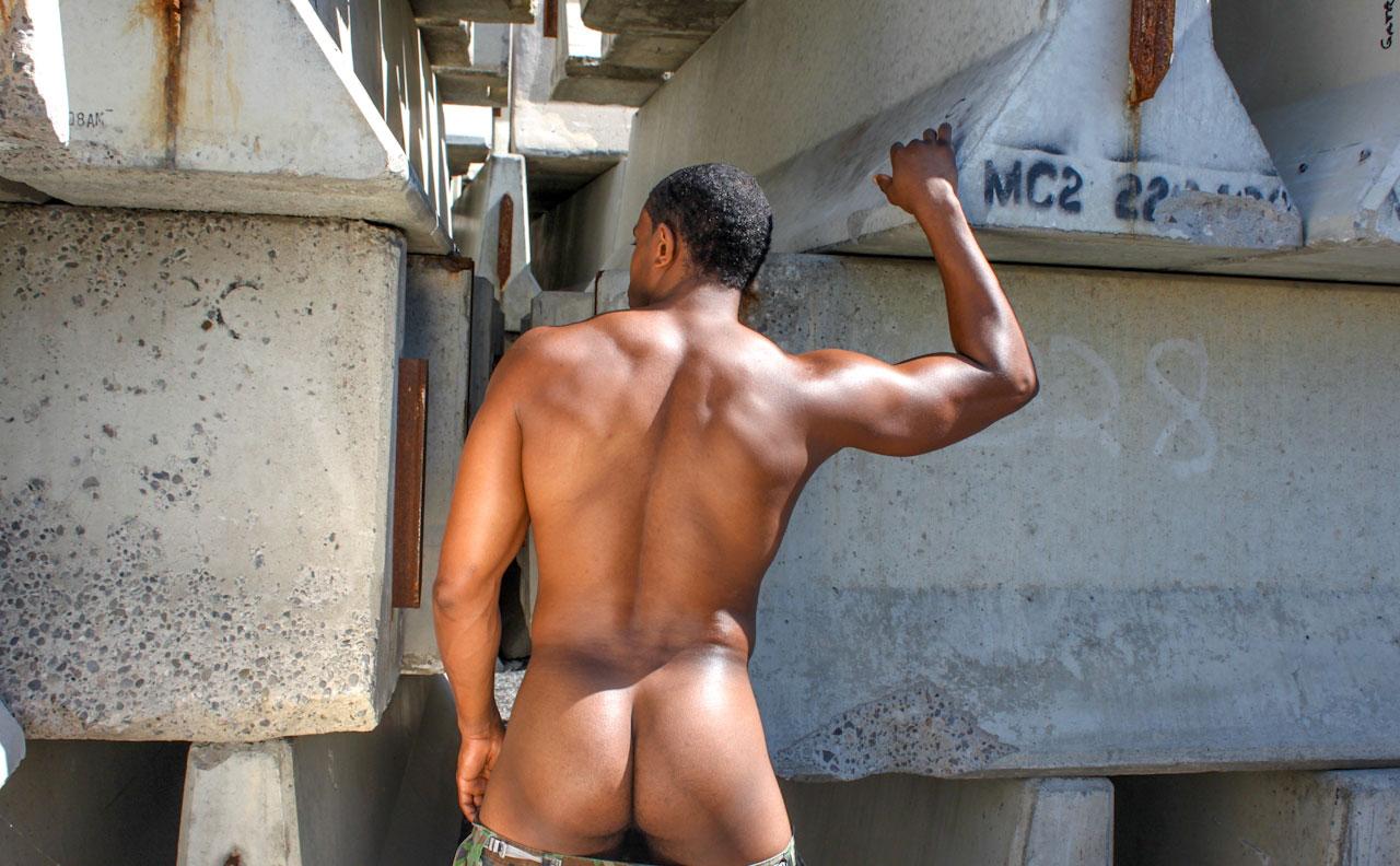 Negros Cuerpazos Desnudos Rabazos Videos Porno Gay Follando