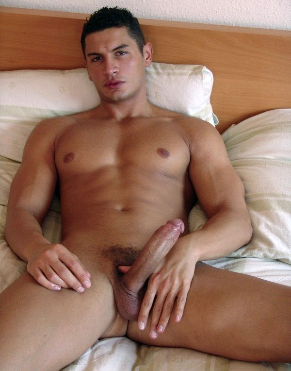 gay romeo escort follando a tope
