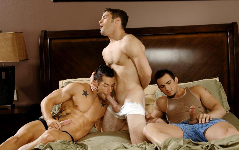 orgias jovenes gay male escort agency