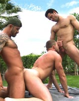 Gay Hardcore Hd Galerias Fotos Tgp Videos Porno Pelis
