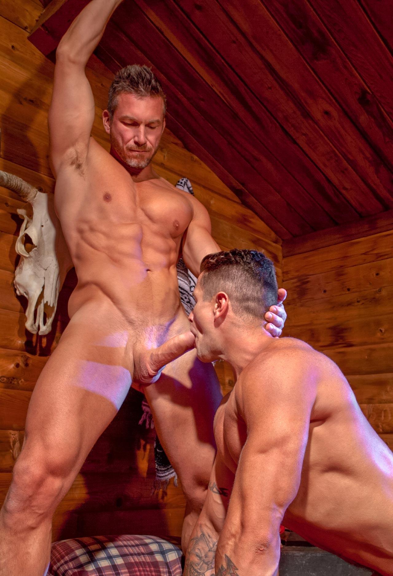escort gay madrid porno amateur castellano