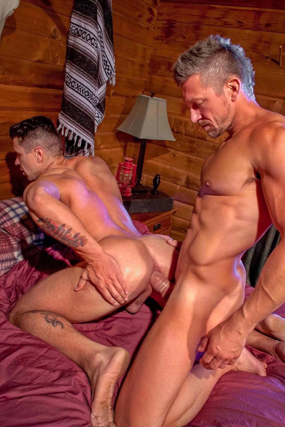 porno asqueroso chaperos madrid