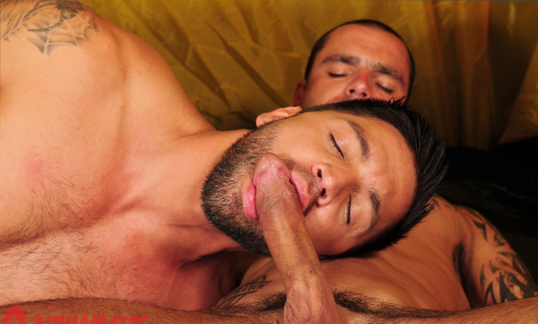 sexo anal escort sexo gay hardcore