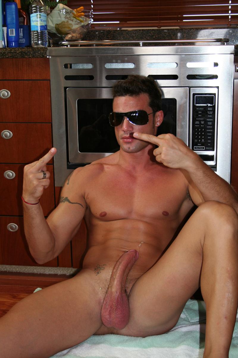 chat porno masajista masculino capital