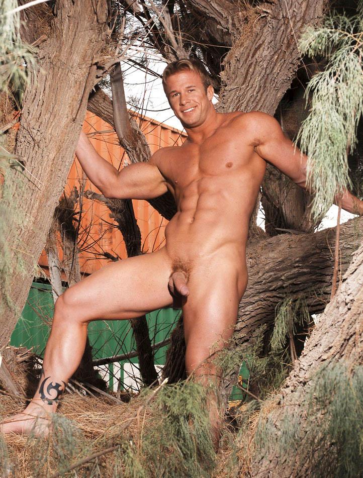 Videos Porno Gay Hd Galerias Tgp Fotos Webcams Amateur